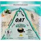 Picture of MOUNTAIN BREAD -OAT