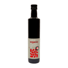 Picture of SPIRAL ORGANIC TOASTED SESAME OIL 500ML