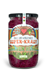 Picture of PL&V BYRON BAY SUPERKRAUT BEETROOT AND HERB 620G