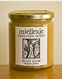 Picture of MIELLERIE HONEY BLUE GUM 325G