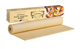 Picture of CAREME BUTTER PUFF PASTRY 375G