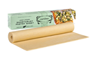 Picture of CAREME SOUR CREAM SHORTCRUST PASTRY 450G