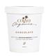 Picture of COYO ICE CREAM CHOCOLATE 500ML