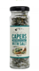 Picture of CHEF'S CHOICE CAPERS WITH SALT 75G
