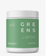 Picture of FRANK SIMPLE GREENS POWDER 200G