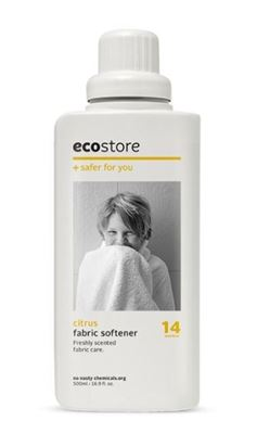 Picture of ECO STORE FABRIC SOFTENER 500ML