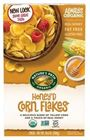 Picture of NATURE'S PATH HONEY'D CORNFLAKES 300G