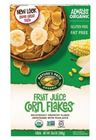 Picture of NATURE'S PATH ORGANIC CORN FLAKES 300G