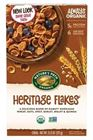 Picture of NATURE'S PATH HERITAGE FLAKES 375G