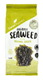 Picture of CERES ORGANIC SEAWEED ORIGINAL SNACK 5G