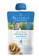 Picture of BELLAMY'S APPLE & FIG OATMEAL 120G