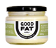 Picture of UNDIVIDED FOOD CO. GOOD FAT AIOLI 280G