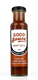 Picture of GOOD SAUCE SWEET CHILLI 260G