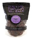 Picture of HONEST TO GOODNESS NATURAL PITTED DRIED DATES 1KG