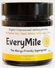 Picture of EVERYMITE SUPER SPREAD ORIGINAL 240G