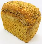 Picture of BAKE BAR GLUTEN FREE LOAF