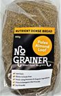 Picture of NO GRAINER PALEO ALMOND LOAF 535GM