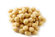 Picture of MACADAMIA NUTS ROASTED - (100g) BULK