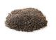 Picture of ORGANIC BLACK CHIA SEEDS - (100g) BULK