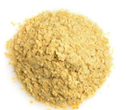 Picture of NUTRITIONAL YEAST FLAKES (100g) - BULK