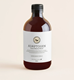 Picture of BEAUTY CHEF ADAPTOGEN BOOST 500ML
