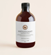 Picture of BEAUTY CHEF ANTIOXIDANT BOOST 500ML