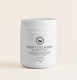 Picture of BEAUTY CHEF DEEP COLLAGEN BERRY 150G